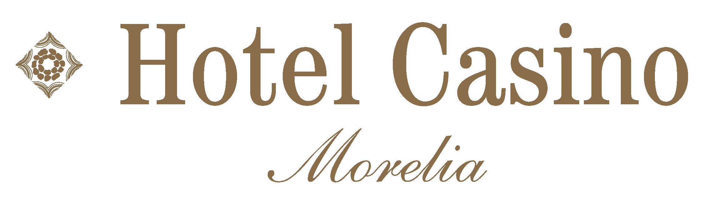 morelia hotel casino